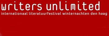 writers-unlimited.jpg