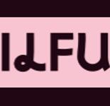ILFU.PNG