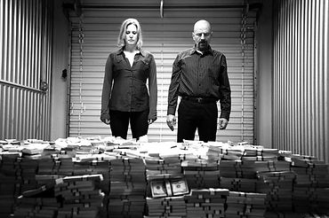breakingbad_skylerwaltmoney_edited.jpg