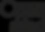 Open-Mind-Stichting-logo-LR-WEB1-e146598