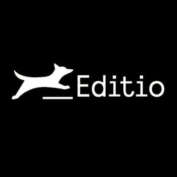 Editio logo.png