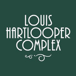 logo LHC.jpg