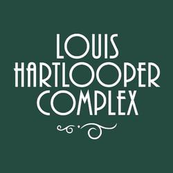 logo LHC