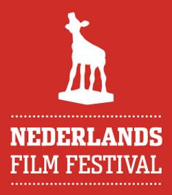 NLfilmfestival