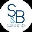 sebes-logo-sq.png