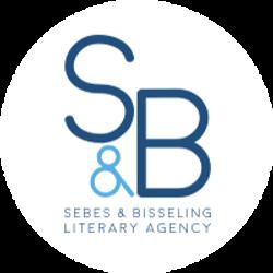 sebes-logo-sq