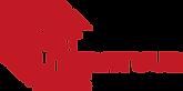 Logo_Rood_Lithuis_Site_Tijdelijk.png