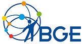 bge-logo.jpg