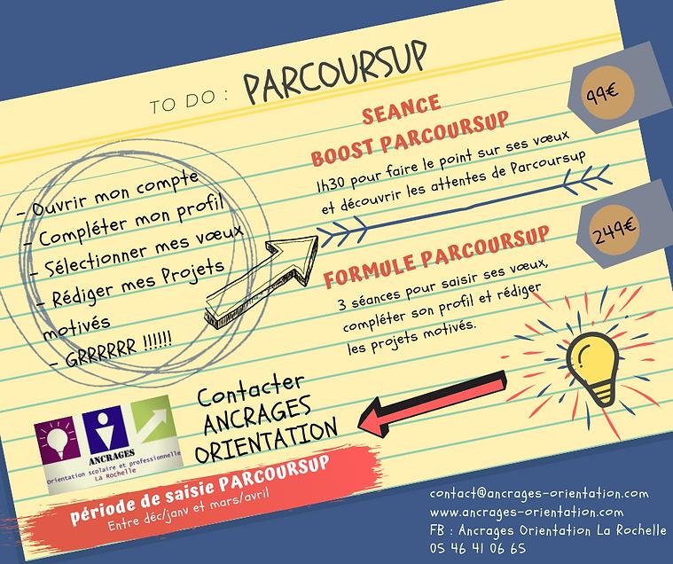 BOOST PARCOURSUP + PARCOURSUP.png