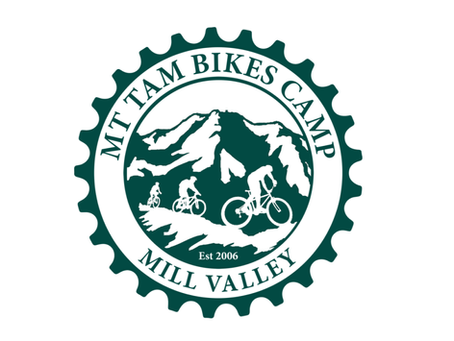 Mt Tam Bike Camp
