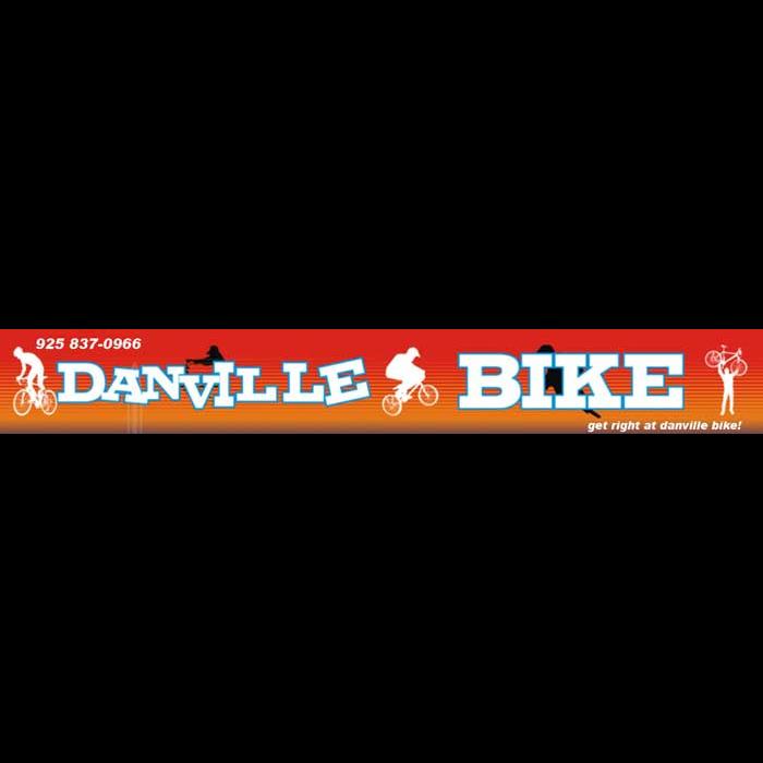 Danville_Banner_700.png