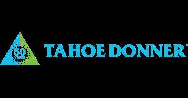 Tahoe Donner Mountain Biking Camps for Kids