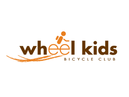 WheelKids Walnut Creek - Adventure Riding Camp