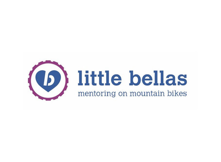 Little Bellas, Marin - Spring and Fall Weekly Programs