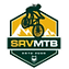 SRVMTB.Gal.Logo.color.70px.png