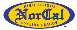 NorCal Bike Camps