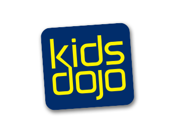 Kids Dojo