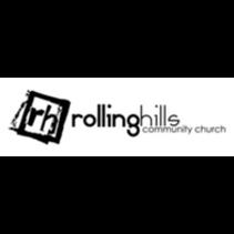 rollinghillschurch.png