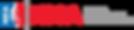 NICA+Logo.png