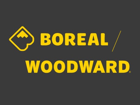 Woodward/Boreal Mountain Bike Camp