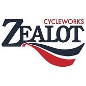 Zealot Cycleworks