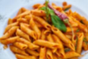 cuisine-delicious-dinner-1460872.jpg