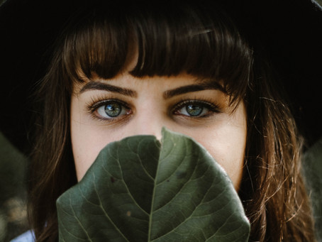 Rise of the Confident Introvert