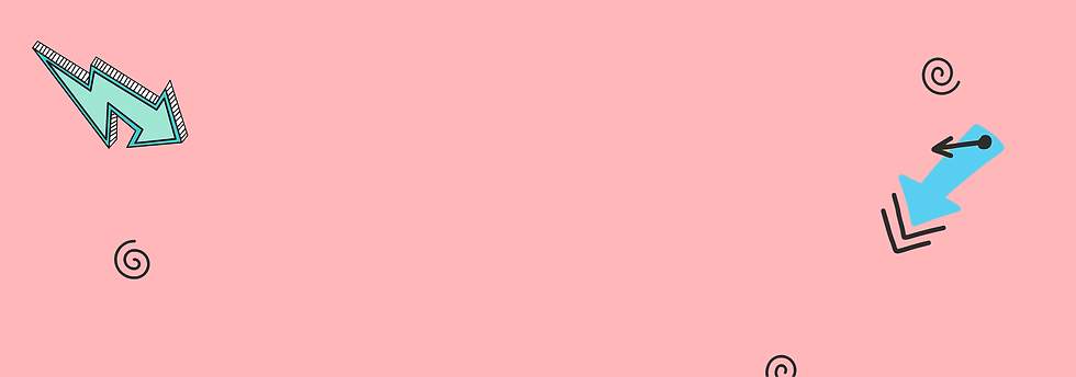 pink large.png