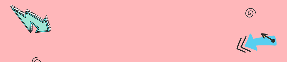 pinkdoodle thin.png
