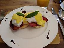 eggs benedict c.jpg