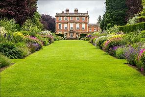 Beningbrough Hall | Places of Interest | Hazelwood Farm B&B