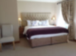 Minster View | Hazelwood Farm B&B