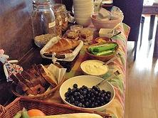 breakfast18b.jpg