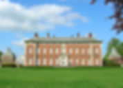 Beningbrough Hall | Places of Interest | Hazelwood Farm B&B