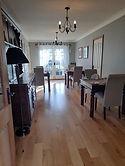 Dining room 2021 a.jpg