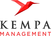 Kempa Management