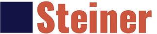 Steiner Logo JPEG.jpg