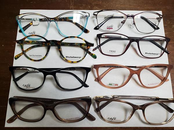 frames dec 2020.jpg