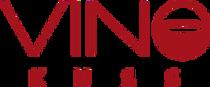 Logo_Vino-Kuss.png