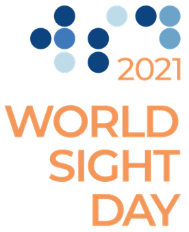World Sight Day 2021.png