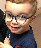 kian with eyeglasses 3.jpg