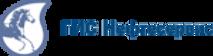 logo_gis-1.png