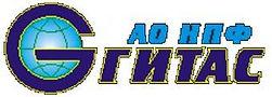 gitas-logotip.jpg