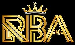 Logo RBA.png