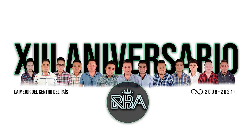 Portada Facebook - XIII Aniversario.png