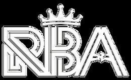 Logo RBA Blanco.png