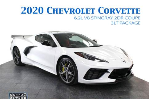 2020Corvette3lt.jpg