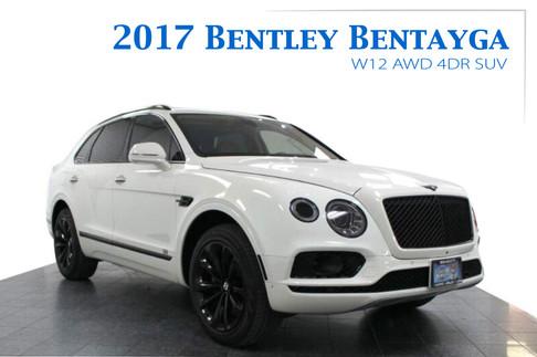 Bentley_Bentayga.jpg