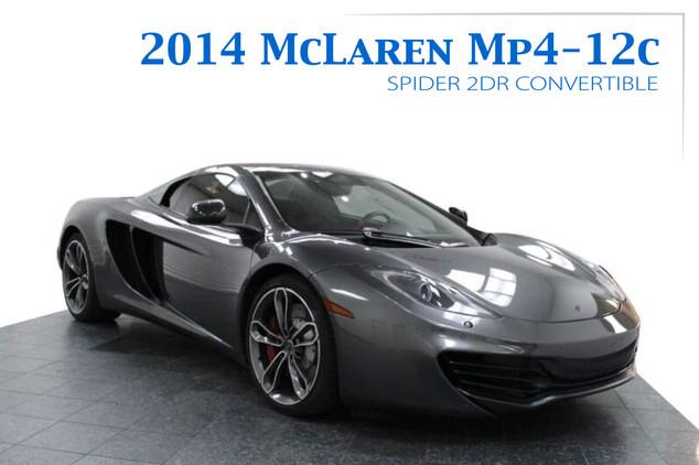 MCLAREN_mp4-12c.jpg