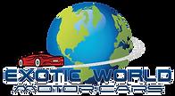 EWMC_Logo_RedCar.png